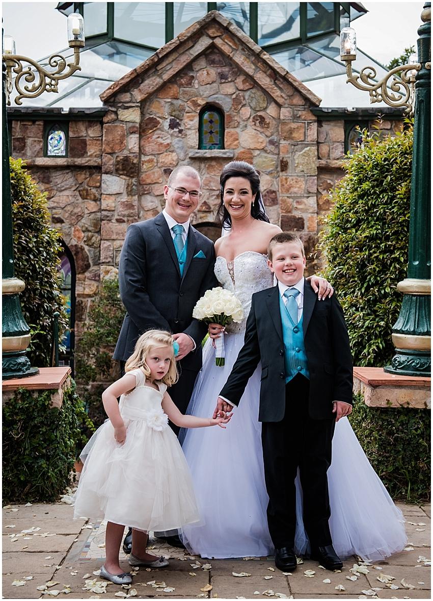 Wedding Photography - AlexanderSmith_1326.jpg