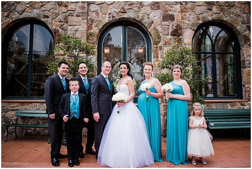 Wedding Photography - AlexanderSmith_1328.jpg