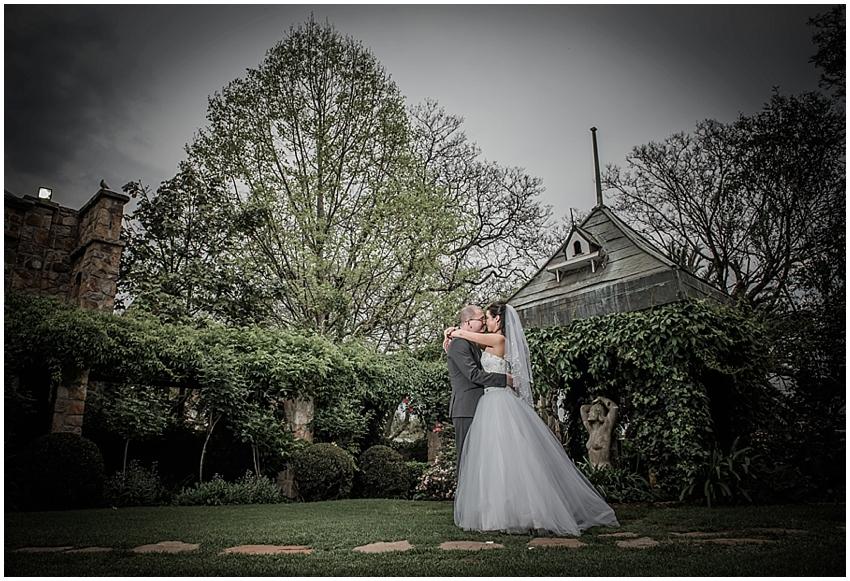 Wedding Photography - AlexanderSmith_1331.jpg