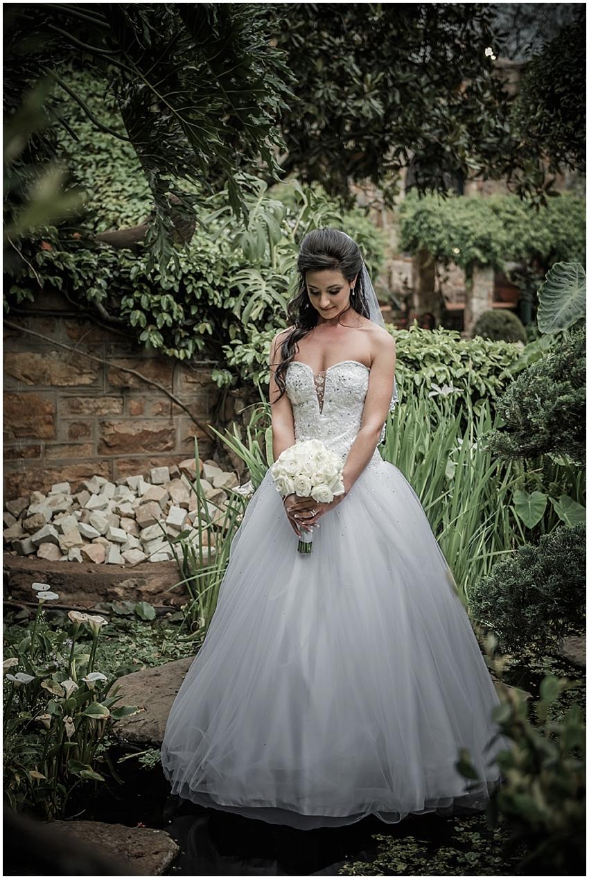 Wedding Photography - AlexanderSmith_1337.jpg