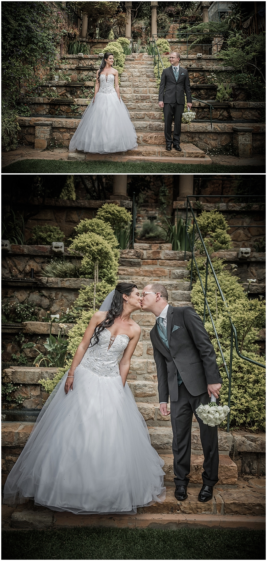 Wedding Photography - AlexanderSmith_1340.jpg