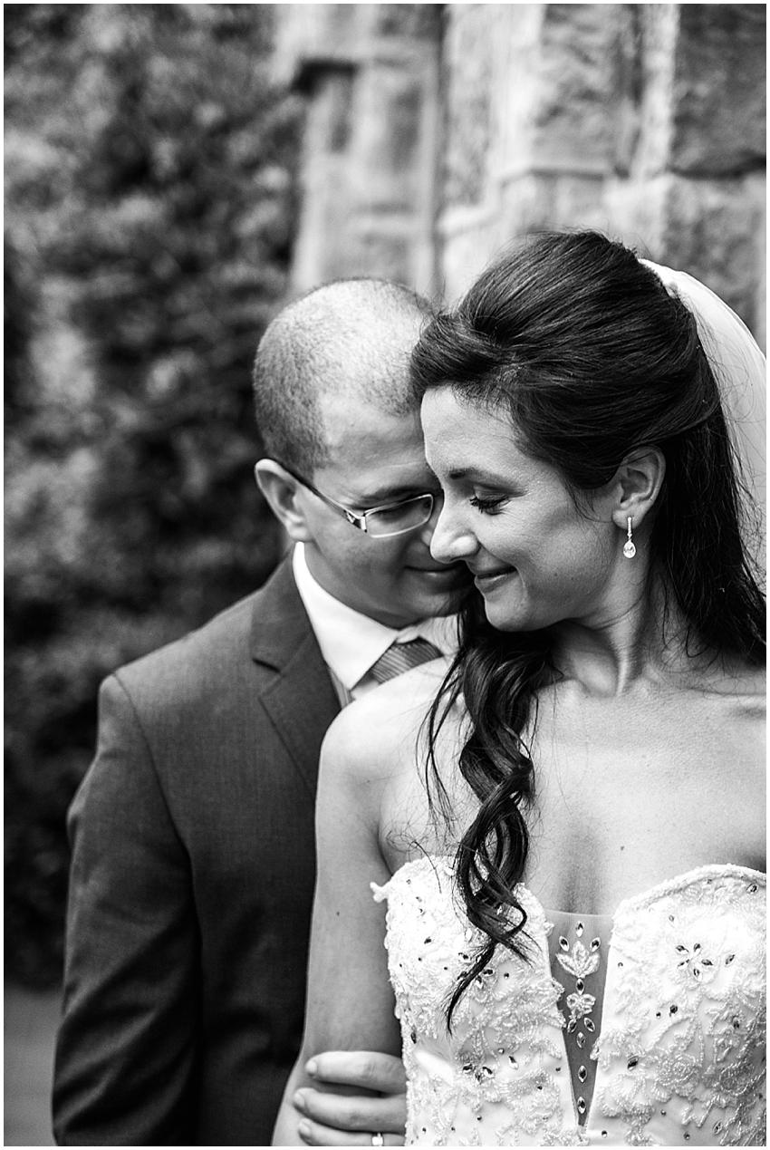 Wedding Photography - AlexanderSmith_1342.jpg