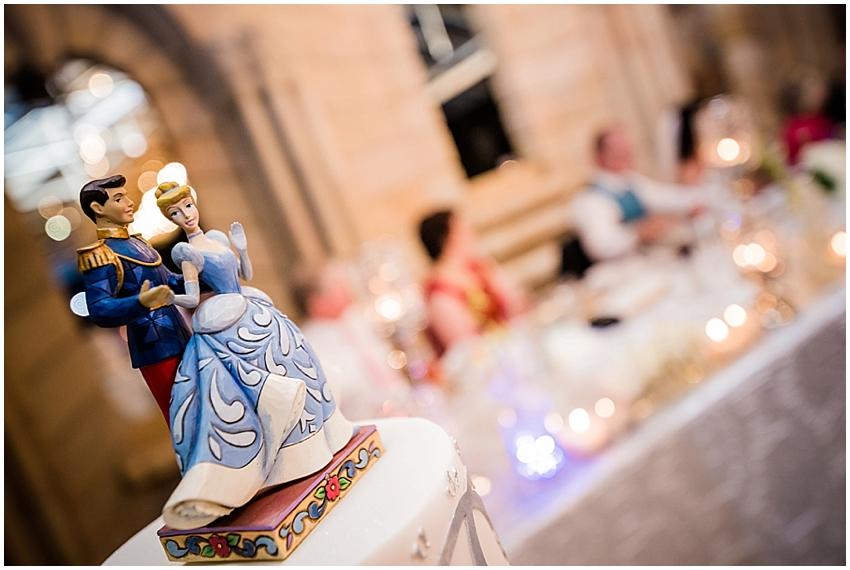 Wedding Photography - AlexanderSmith_1350.jpg