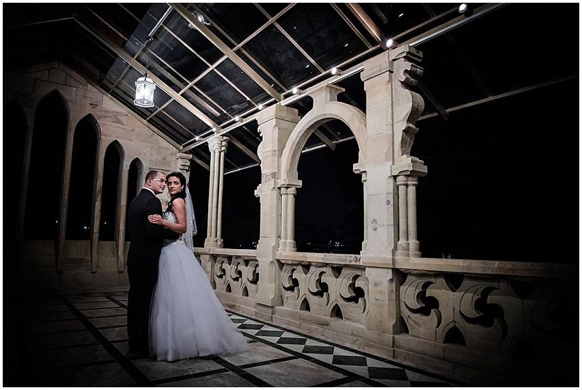 Wedding Photography - AlexanderSmith_1356.jpg