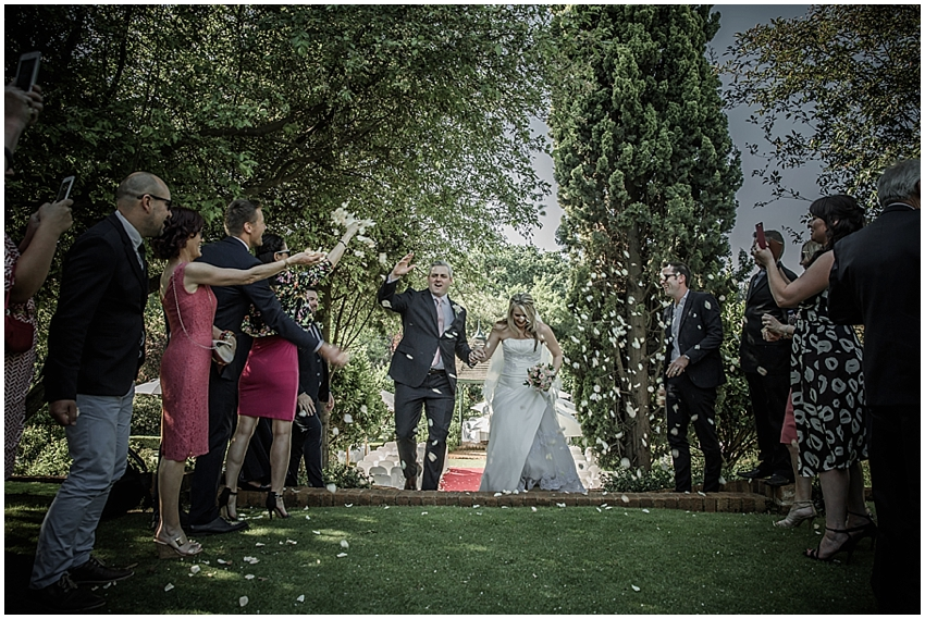Wedding Photography - AlexanderSmith_1592.jpg