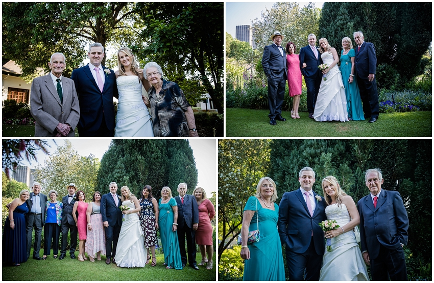 Wedding Photography - AlexanderSmith_1594.jpg