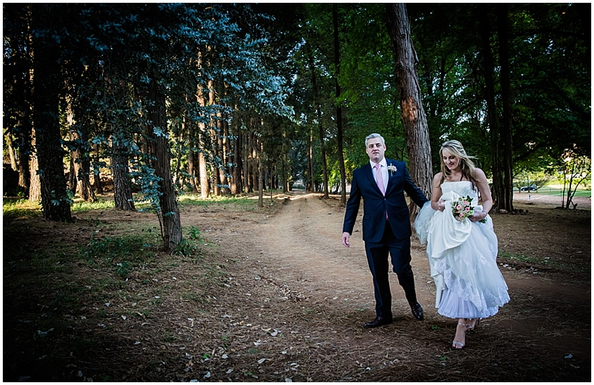 Wedding Photography - AlexanderSmith_1602.jpg