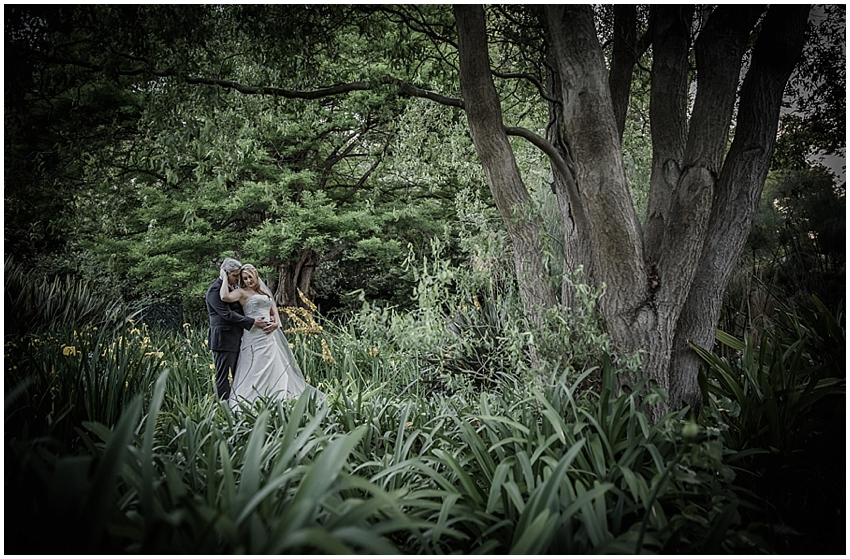 Wedding Photography - AlexanderSmith_1608.jpg
