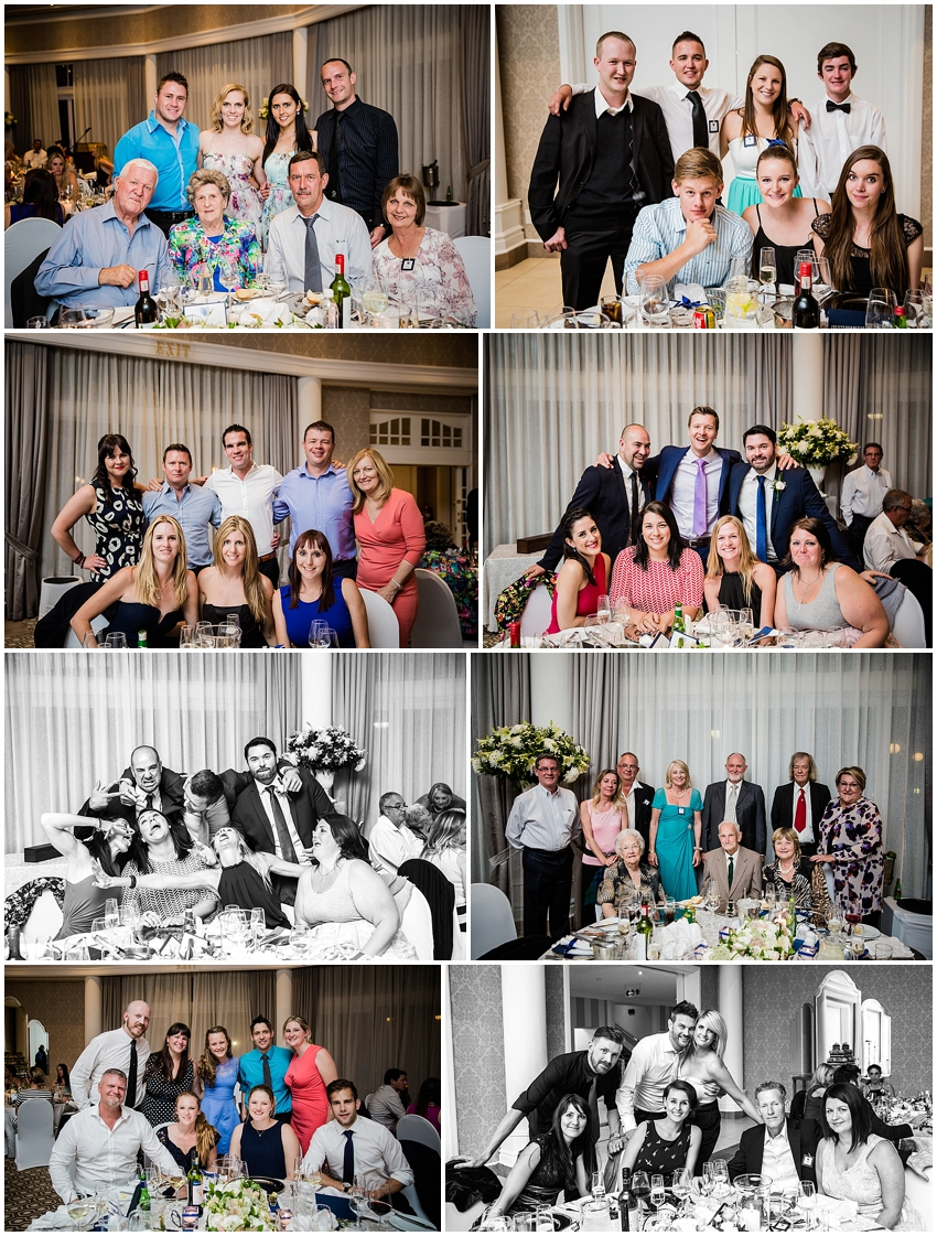 Wedding Photography - AlexanderSmith_1617.jpg