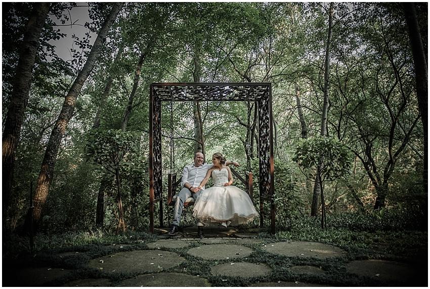 Wedding Photography - AlexanderSmith_1719.jpg