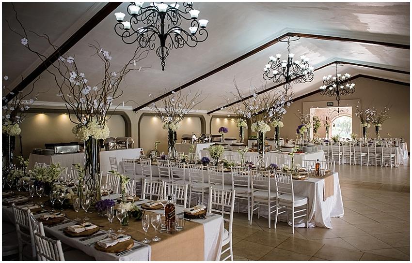 Wedding Photography - AlexanderSmith_1720.jpg