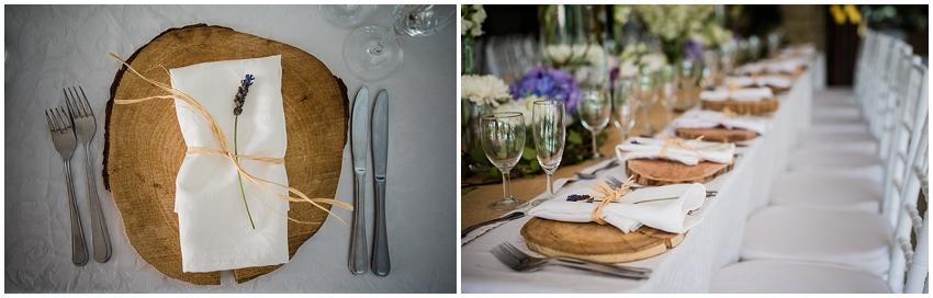 Wedding Photography - AlexanderSmith_1723.jpg