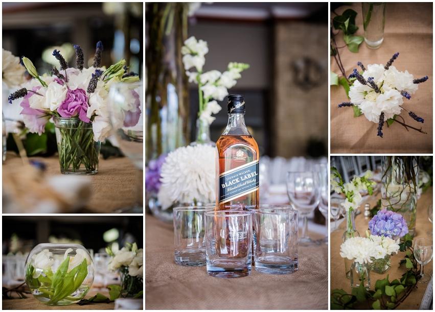Wedding Photography - AlexanderSmith_1724.jpg