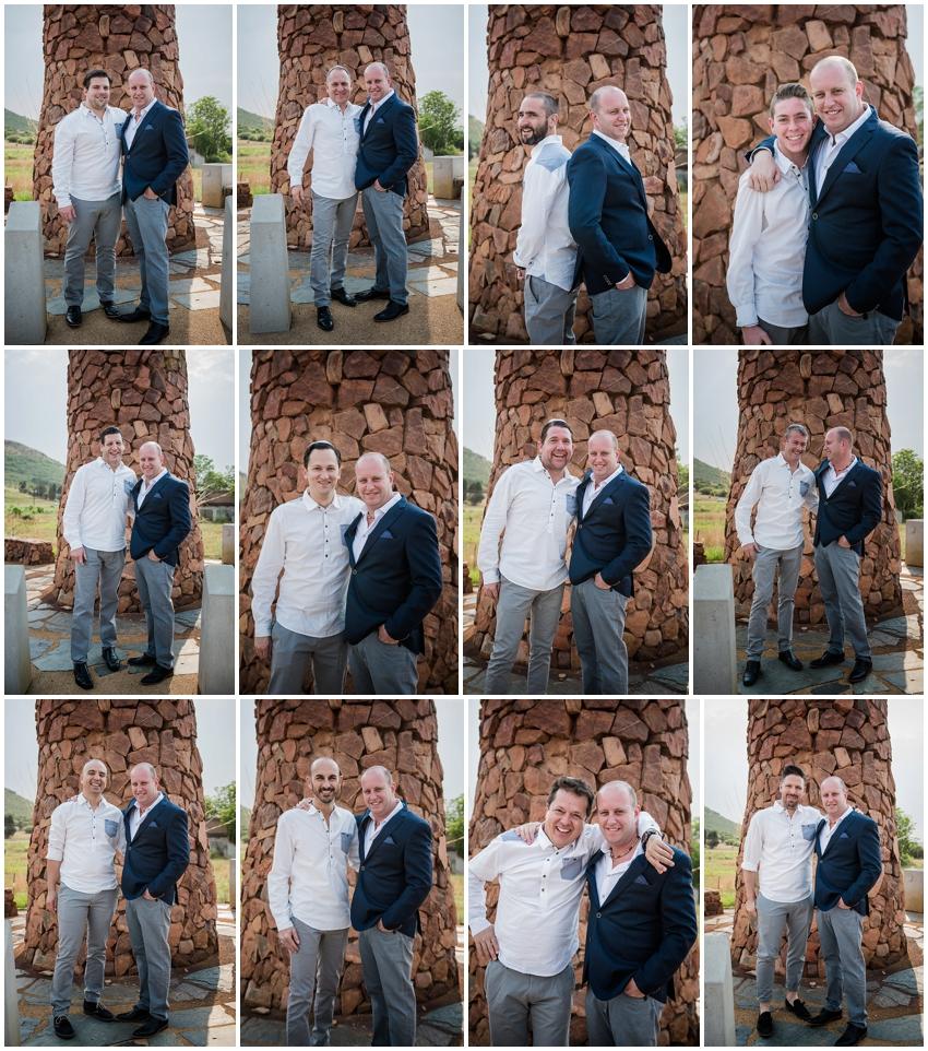 Wedding Photography - AlexanderSmith_1730.jpg