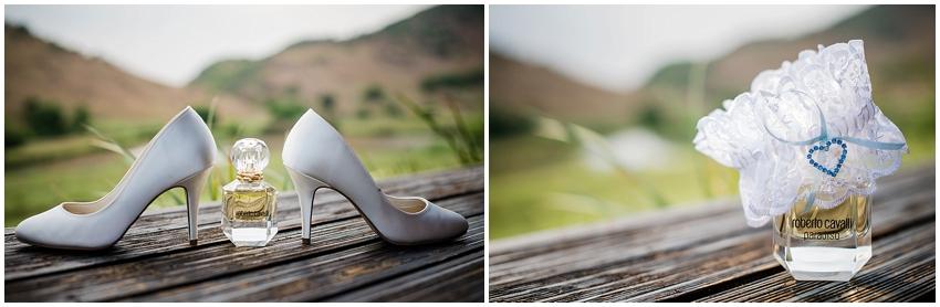 Wedding Photography - AlexanderSmith_1734.jpg