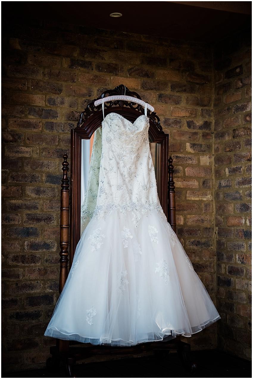 Wedding Photography - AlexanderSmith_1735.jpg
