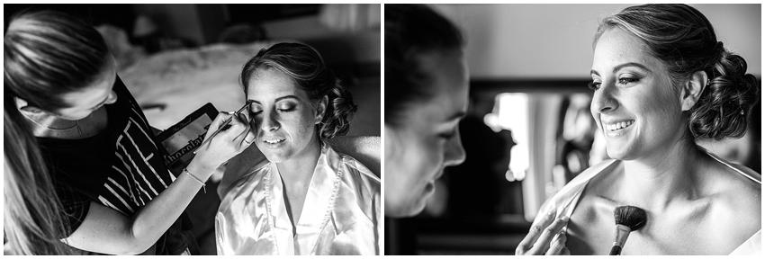 Wedding Photography - AlexanderSmith_1736.jpg