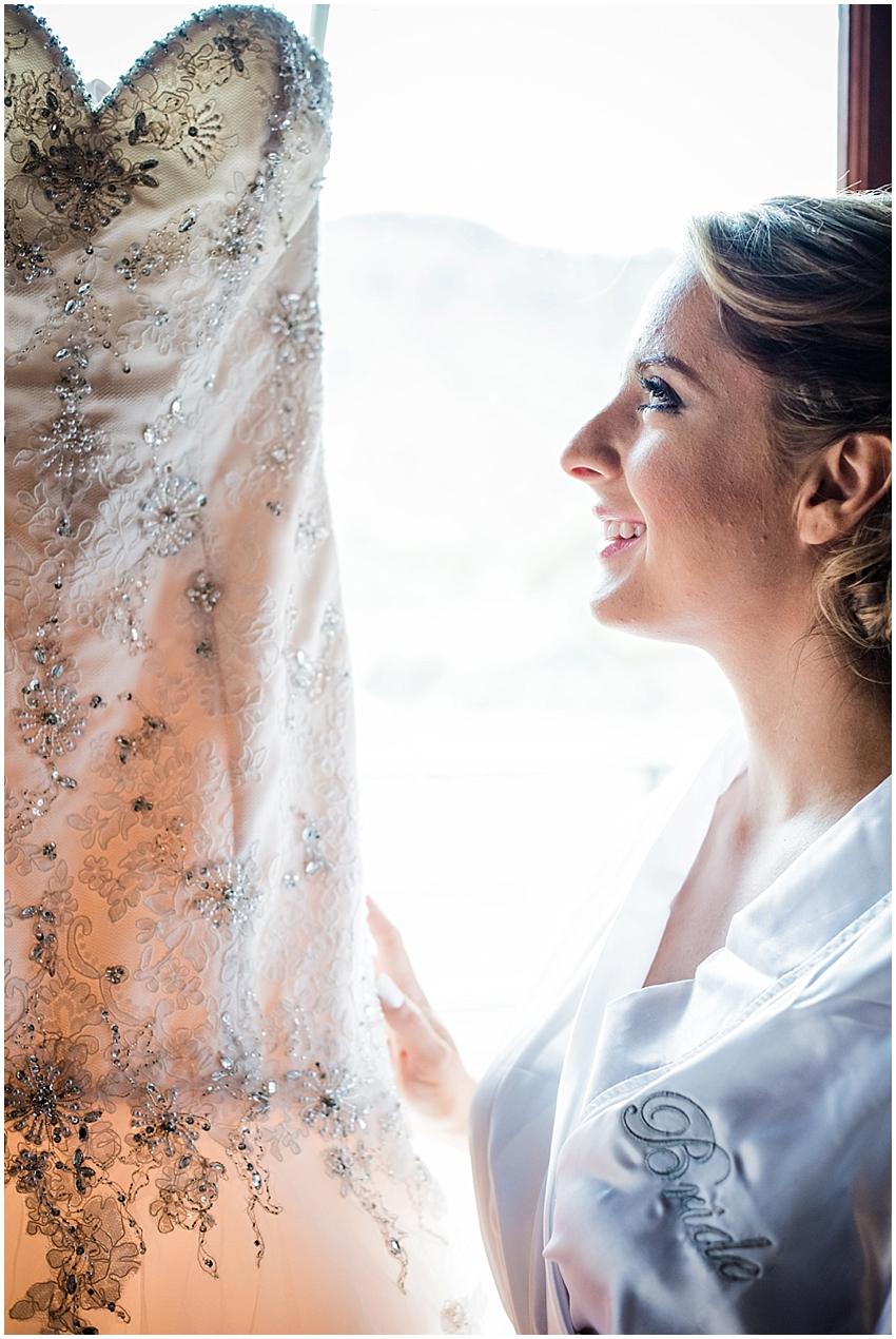 Wedding Photography - AlexanderSmith_1737.jpg