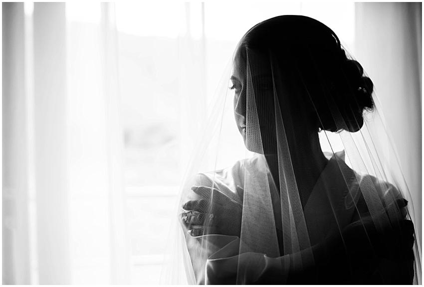 Wedding Photography - AlexanderSmith_1738.jpg
