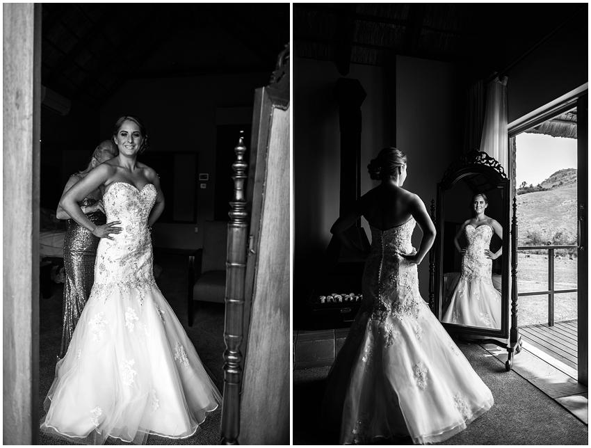 Wedding Photography - AlexanderSmith_1739.jpg