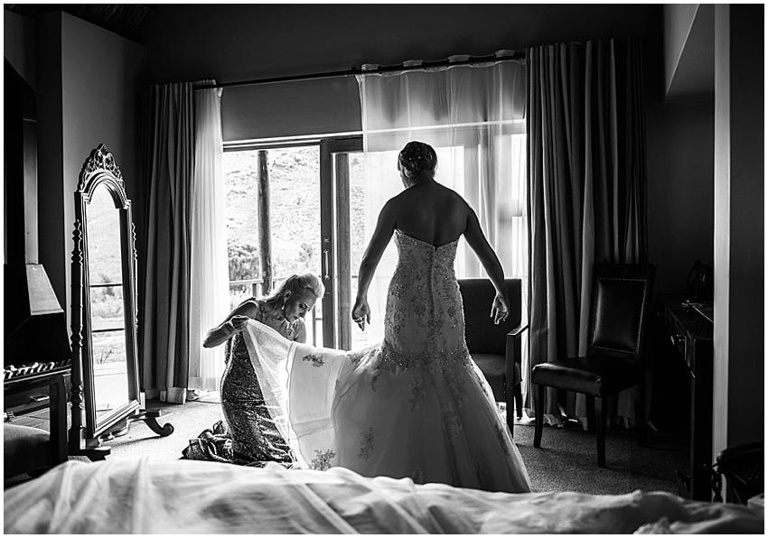 Wedding Photography - AlexanderSmith_1741.jpg