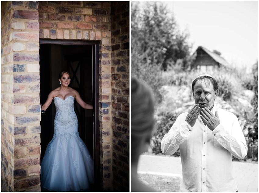 Wedding Photography - AlexanderSmith_1743.jpg