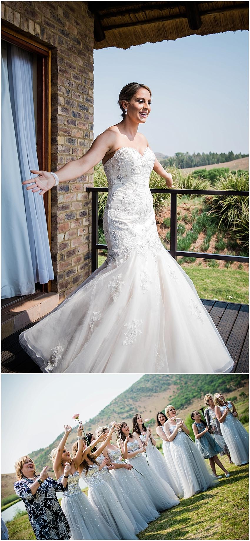 Wedding Photography - AlexanderSmith_1744.jpg