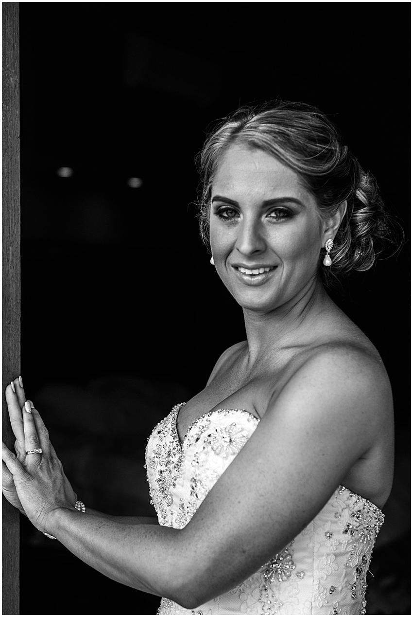 Wedding Photography - AlexanderSmith_1745.jpg