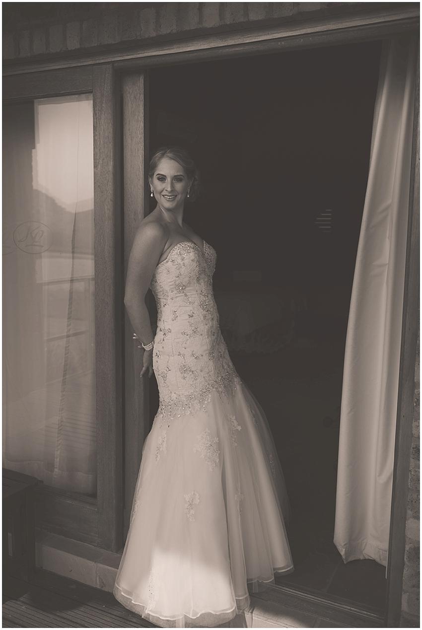 Wedding Photography - AlexanderSmith_1746.jpg