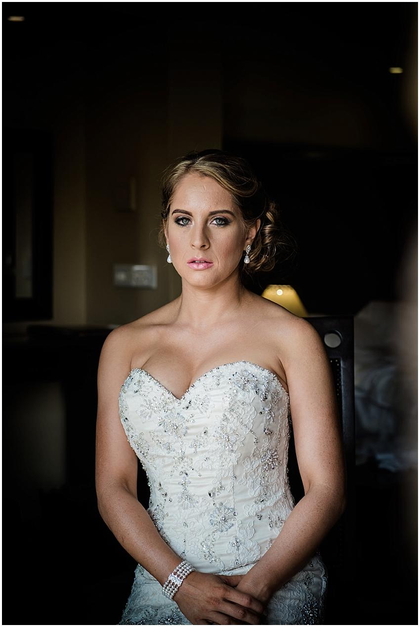 Wedding Photography - AlexanderSmith_1747.jpg