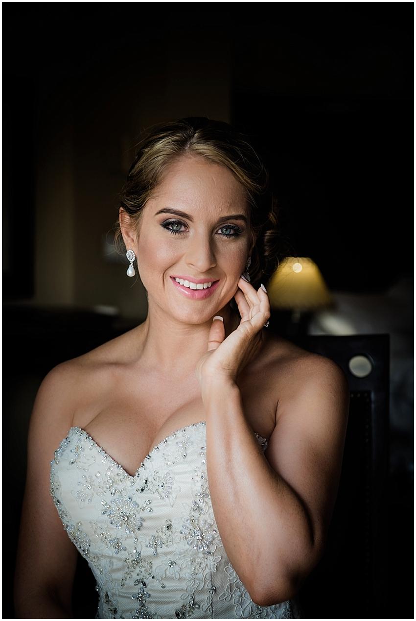 Wedding Photography - AlexanderSmith_1748.jpg