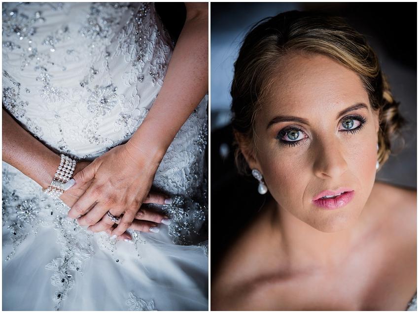 Wedding Photography - AlexanderSmith_1749.jpg