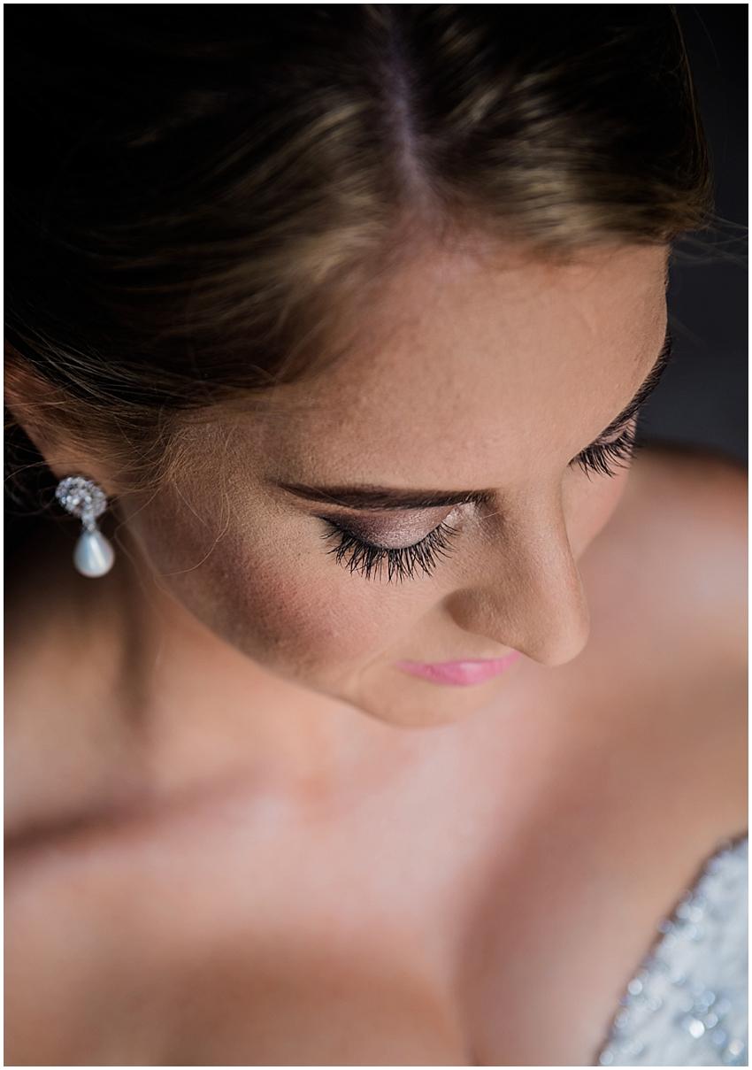 Wedding Photography - AlexanderSmith_1750.jpg