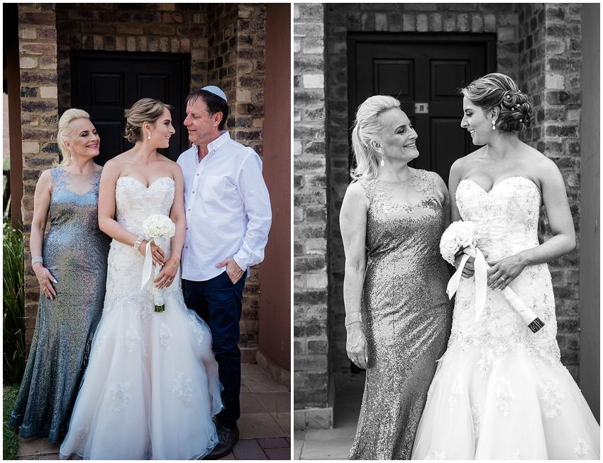 Wedding Photography - AlexanderSmith_1752.jpg