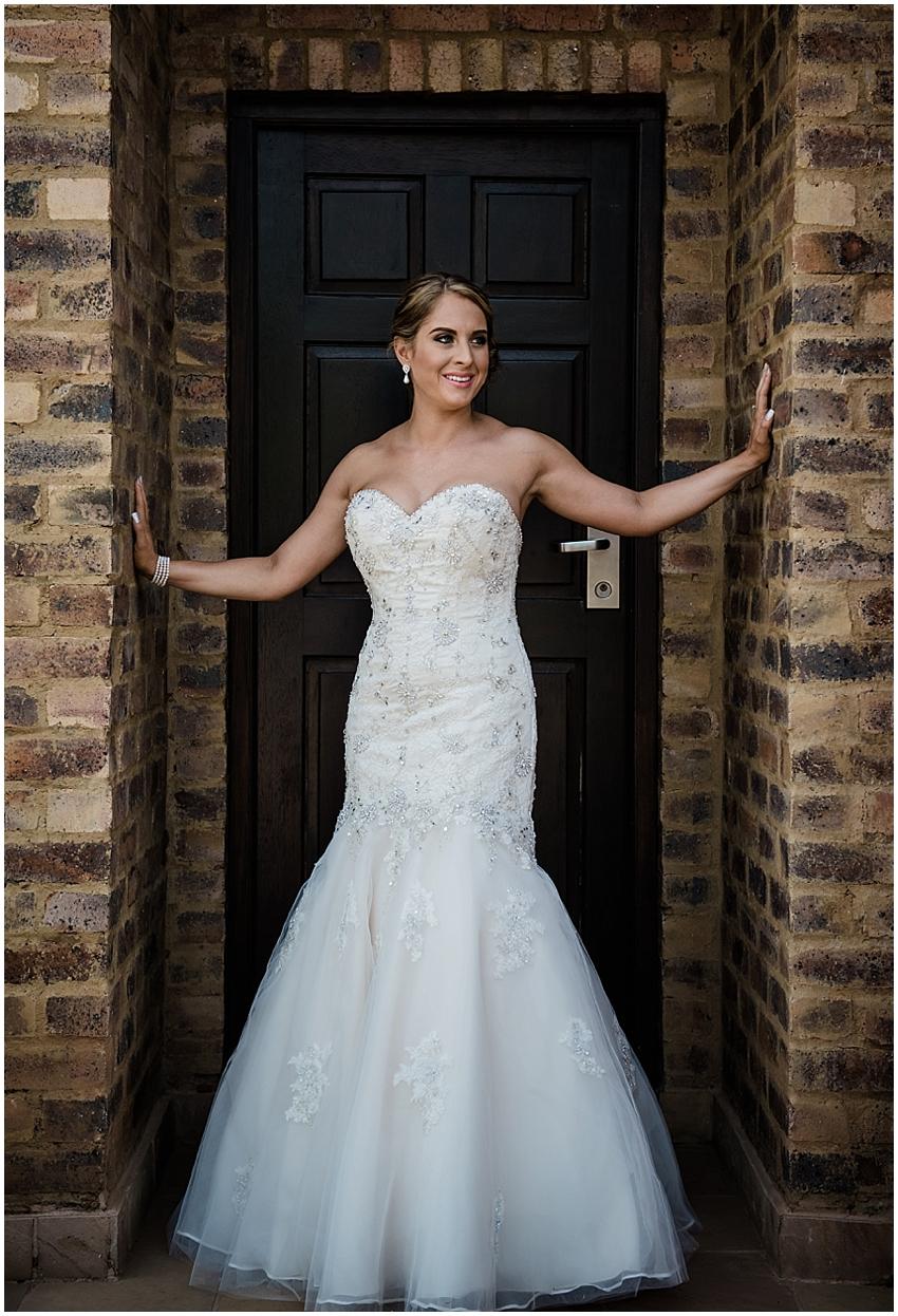 Wedding Photography - AlexanderSmith_1753.jpg
