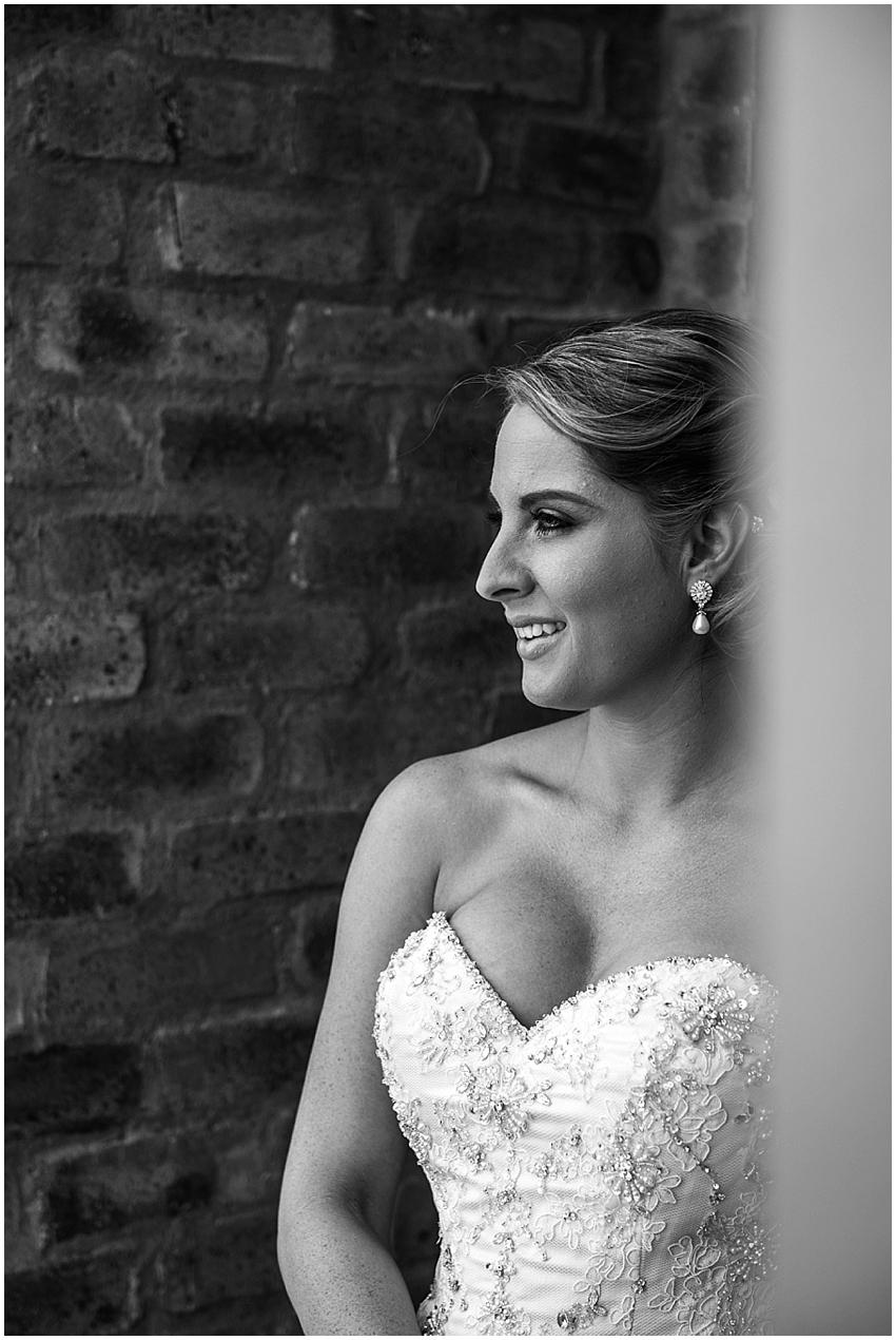 Wedding Photography - AlexanderSmith_1754.jpg