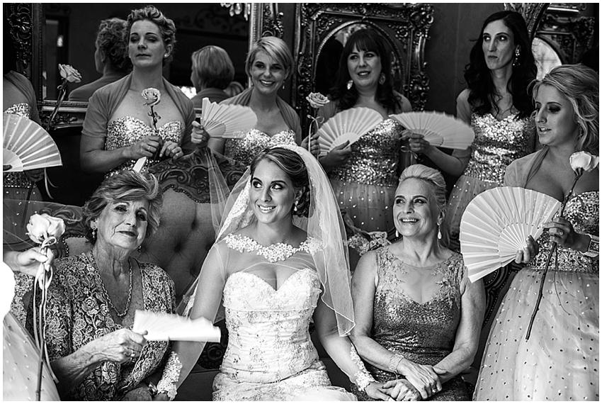 Wedding Photography - AlexanderSmith_1757.jpg