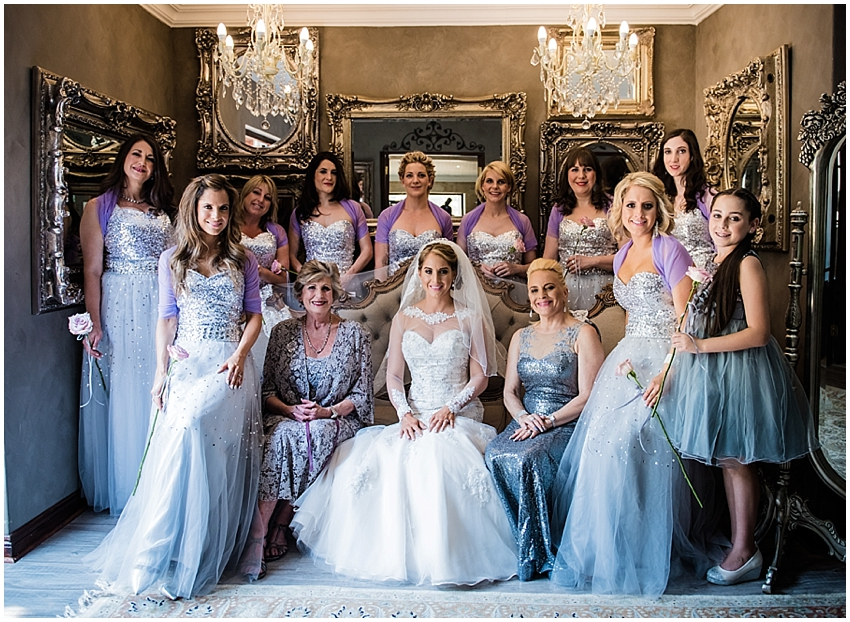 Wedding Photography - AlexanderSmith_1759.jpg