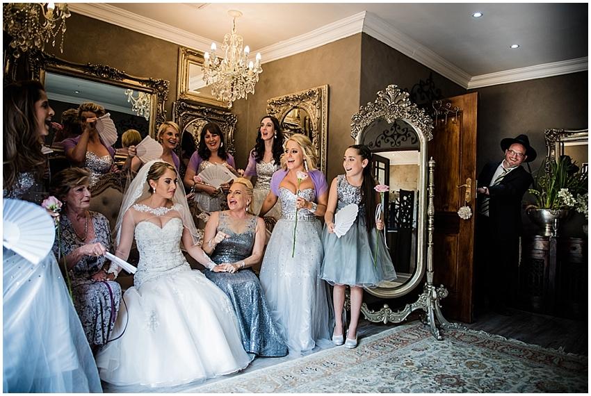 Wedding Photography - AlexanderSmith_1760.jpg