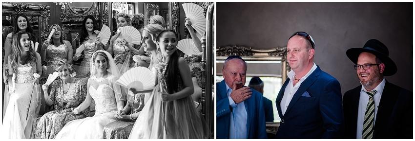 Wedding Photography - AlexanderSmith_1761.jpg