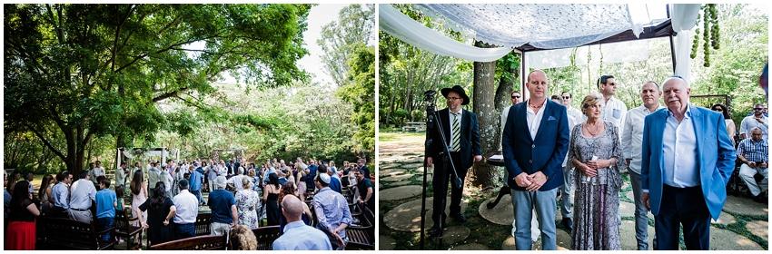 Wedding Photography - AlexanderSmith_1765.jpg