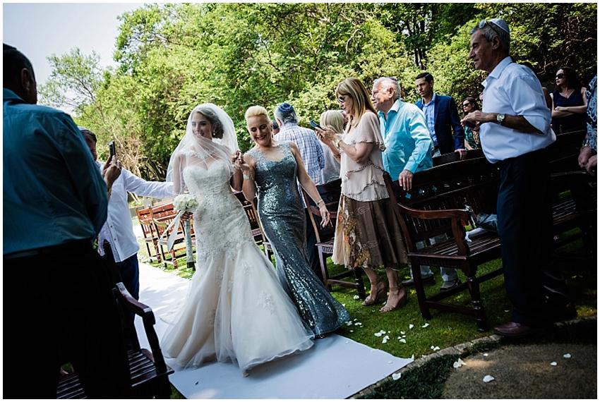 Wedding Photography - AlexanderSmith_1766.jpg