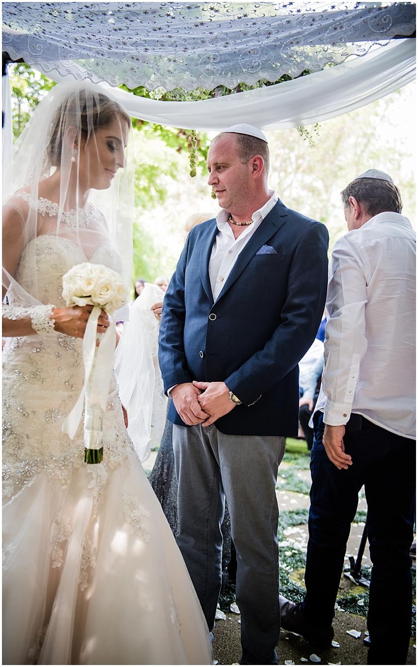 Wedding Photography - AlexanderSmith_1767.jpg