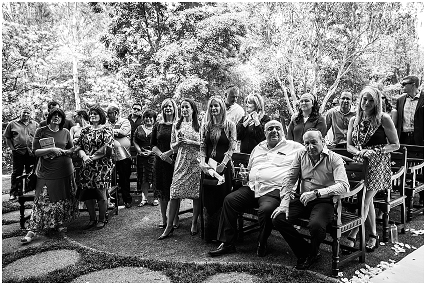 Wedding Photography - AlexanderSmith_1768.jpg