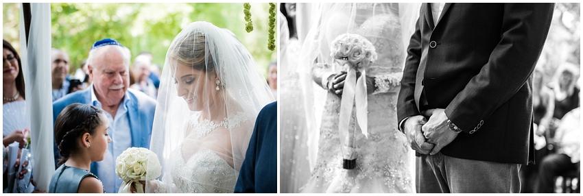 Wedding Photography - AlexanderSmith_1769.jpg