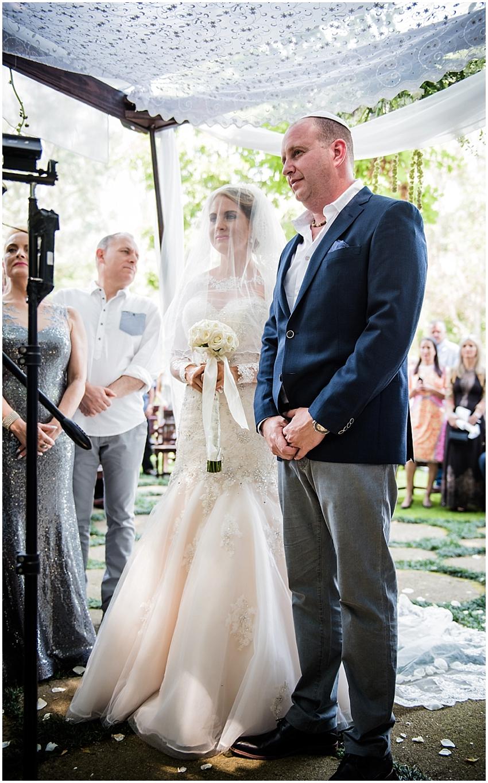 Wedding Photography - AlexanderSmith_1770.jpg