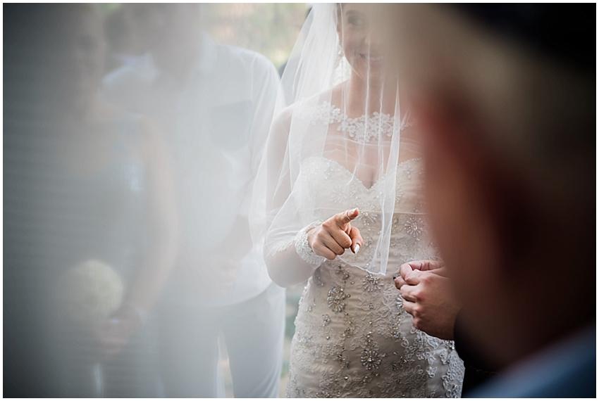 Wedding Photography - AlexanderSmith_1772.jpg