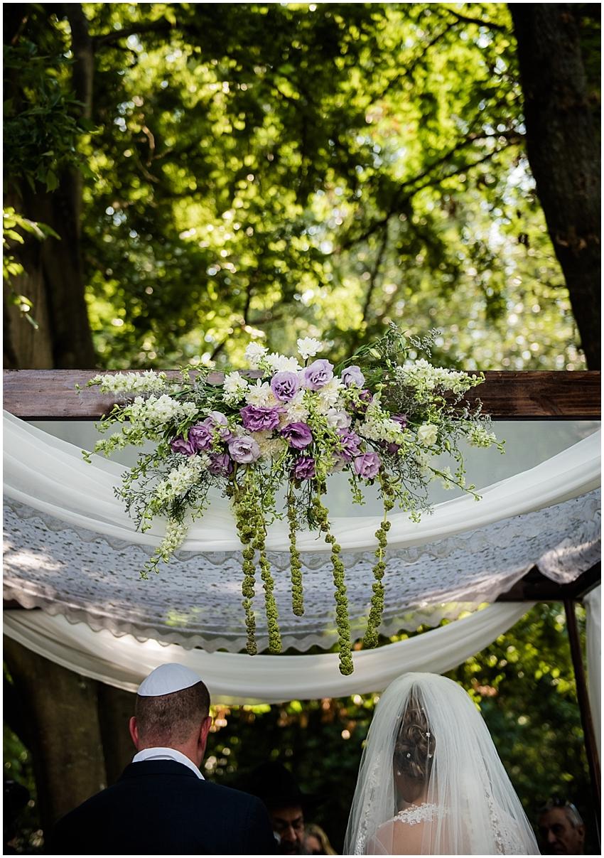 Wedding Photography - AlexanderSmith_1775.jpg