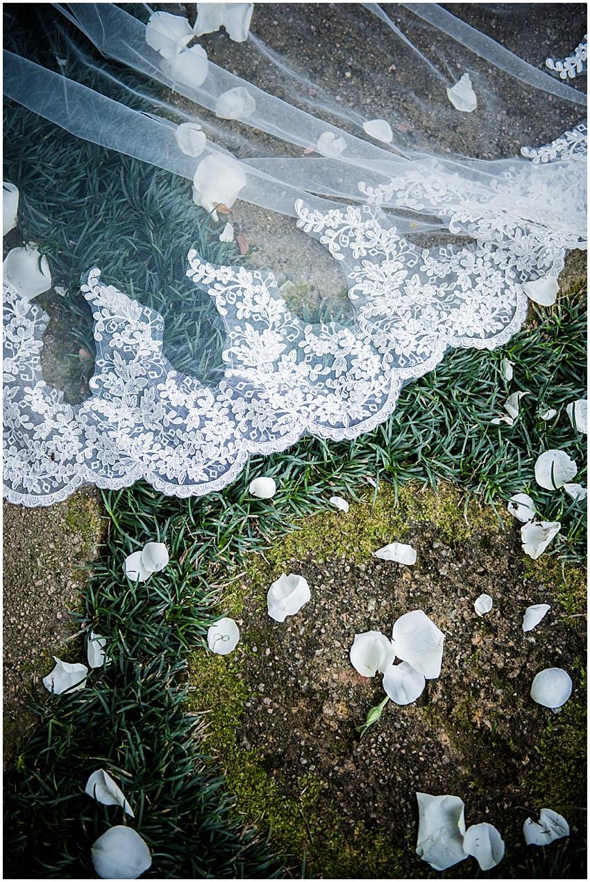 Wedding Photography - AlexanderSmith_1776.jpg
