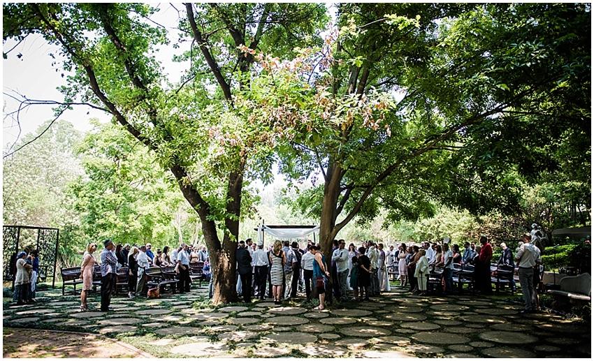 Wedding Photography - AlexanderSmith_1777.jpg
